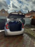 Nissan Note, 2016 год, 550 000 руб.