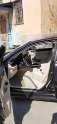 Lexus ES350, 2014 год, 1 850 000 руб.