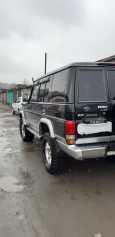 Toyota Land Cruiser Prado, 1994 год, 980 000 руб.
