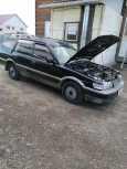 Toyota Sprinter Carib, 1992 год, 101 100 руб.