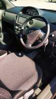 Toyota Sienta, 2015 год, 729 000 руб.