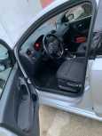 Volkswagen Polo, 2012 год, 570 000 руб.