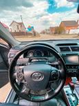Toyota Camry, 2013 год, 1 020 000 руб.