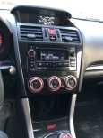 Subaru Impreza WRX STI, 2014 год, 1 515 000 руб.