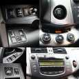 Toyota RAV4, 2011 год, 749 000 руб.