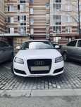 Audi A3, 2010 год, 415 000 руб.