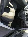 Suzuki Wagon R, 2015 год, 414 000 руб.