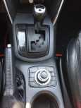 Mazda CX-5, 2012 год, 1 070 000 руб.