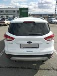 Ford Kuga, 2014 год, 850 000 руб.