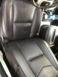 Cadillac Escalade, 2013 год, 1 775 000 руб.