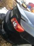 Toyota Corolla, 2011 год, 280 000 руб.