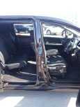 Honda Freed Spike, 2012 год, 666 000 руб.