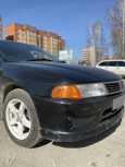 Mitsubishi Lancer, 2000 год, 145 000 руб.