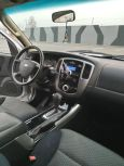 Ford Escape, 2008 год, 507 000 руб.