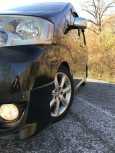 Toyota Alphard, 2006 год, 350 000 руб.