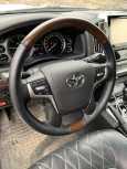Toyota Land Cruiser, 2016 год, 4 180 000 руб.