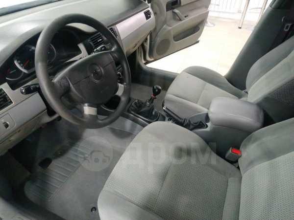 Chevrolet Lacetti, 2012 год, 220 000 руб.