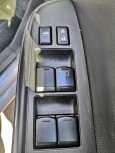 Nissan Latio, 2015 год, 574 000 руб.