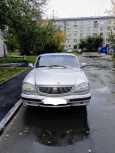ГАЗ 31105 Волга, 2005 год, 32 000 руб.