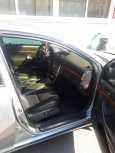 Toyota Avensis, 2008 год, 590 000 руб.