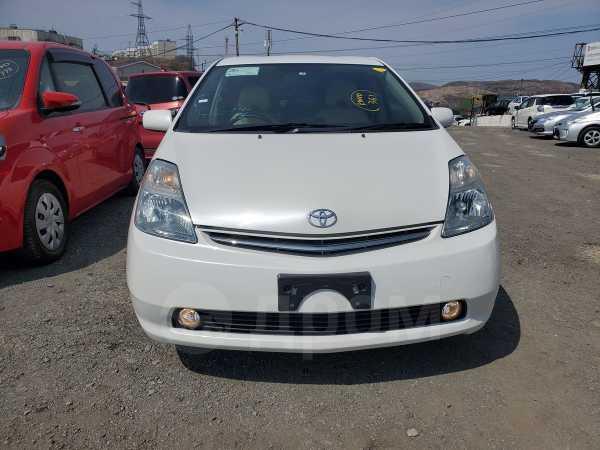 Toyota Prius, 2009 год, 575 000 руб.
