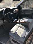 BMW X5, 2008 год, 825 000 руб.