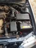 Toyota Corona, 1995 год, 170 000 руб.
