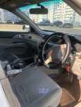 Mitsubishi Lancer, 2003 год, 155 000 руб.