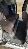 Mitsubishi Delica D:2, 2013 год, 525 000 руб.