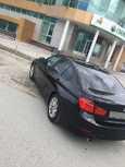 BMW 3-Series, 2012 год, 940 000 руб.