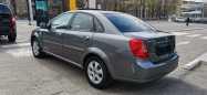 Daewoo Gentra, 2014 год, 379 500 руб.