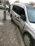 Opel Combo, 2007 год, 85 000 руб.
