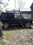 Suzuki Escudo, 1993 год, 175 000 руб.