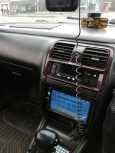 Subaru Legacy, 1996 год, 197 000 руб.