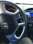 Hyundai ix35, 2011 год, 705 000 руб.