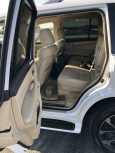 Lexus LX570, 2011 год, 2 380 000 руб.
