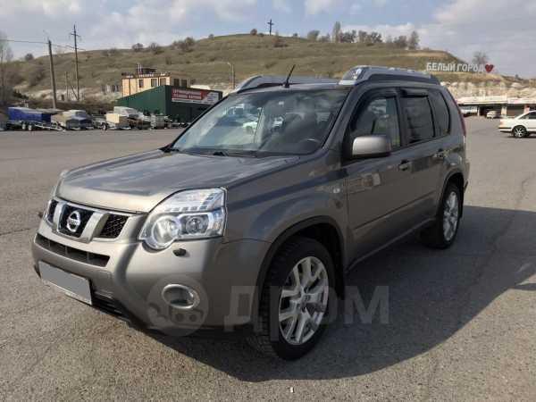 Nissan X-Trail, 2014 год, 820 000 руб.