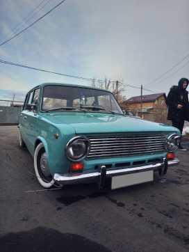 Шадринск 2102 1978