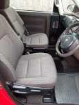 Toyota Porte, 2013 год, 520 000 руб.