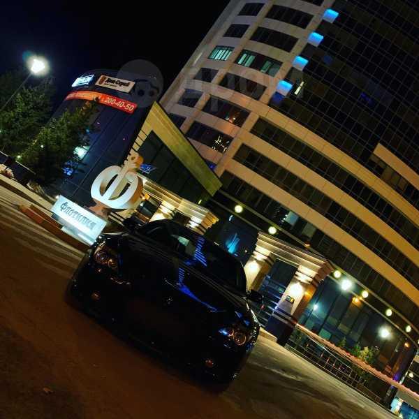 BMW 6-Series, 2004 год, 800 000 руб.