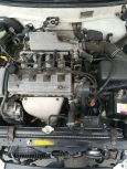 Toyota Sprinter Carib, 1997 год, 165 000 руб.