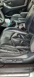 Lexus RX300, 2000 год, 440 000 руб.