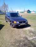 Opel Astra, 1994 год, 121 500 руб.