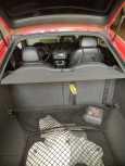 Audi TT, 2007 год, 580 000 руб.