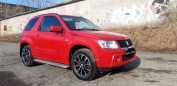 Suzuki Grand Vitara, 2007 год, 419 000 руб.