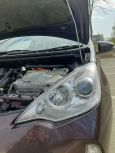 Toyota Aqua, 2013 год, 550 000 руб.