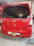 Chevrolet MW, 2006 год, 285 000 руб.