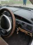 Suzuki Aerio, 2001 год, 235 000 руб.
