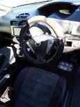 Nissan Serena, 2012 год, 755 000 руб.