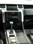 Land Rover Range Rover Sport, 2008 год, 859 999 руб.